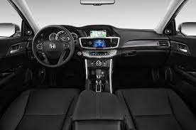 nissan clipper interior the good the bad and the ugly a comparison of kizashi accord