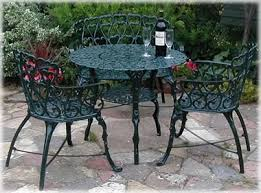 Garden Patio Table Buy Garden Furniture Patio Sets Garden Benches Uk