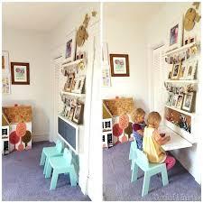 décoration chambre bébé fille diy deco chambre fille open inform info