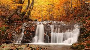 Most Beautiful Waterfalls by 10 Most Romantic Waterfall Wallpapers For Windows 8