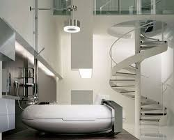 interior design for bathrooms bathroom interior design ideas to check out 85 pictures in