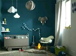 décoration chambre garçon bébé deco chambre bebe garcon description idace dacco chambre garaon