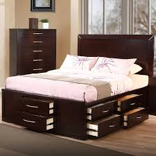 Black Bedroom Furniture Ikea Storage Bedroom Sets King King Size Bedroom Sets Ikea King Size