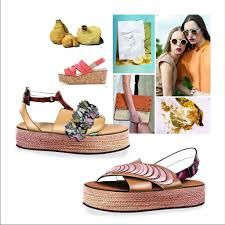 veronica solivellas trend book shoes spring summer 2015 30