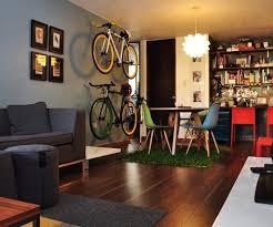 interior home design styles names of interior design styles best 25 barber shop interior ideas