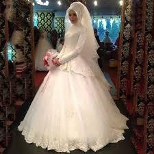 muslim wedding dresses muslim wedding dresses best 25 muslim wedding dresses ideas on