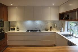 castle hill modern kitchen sydney by kitchens by design