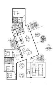 Energy Efficient Small House Plans Best 25 Split Level House Plans Ideas On Pinterest House Design