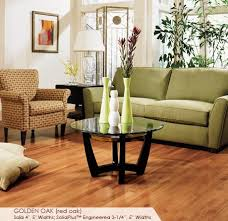 somerset hardwood flooring somerset wood floors