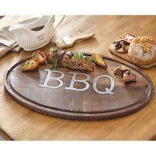 mud pie cutting board mud pie cutting boards ebay