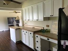 Cabinet Restoration Kitchen Cabinet Refacing And Refinishing In Carol Stream Il