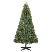 7ft christmas tree 7ft christmas tree with lights reviews erikbel tranart