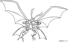 ben 10 alien force coloring pages getcoloringpages com