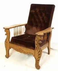 morris chair recliner 28 images antique morris chair recliner