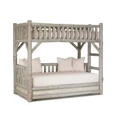 Ikea Bunk Bed With Desk Underneath Bunk Beds Bunk Bed With Trundle Ikea Loft Bed Hack Bunk Bed With