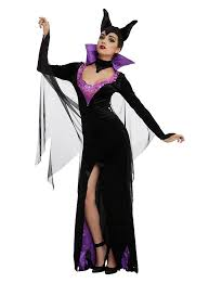 maleficent costume disney villains maleficent costume hot topic