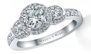 pierscionek zareczynowy pierścionek zaręczynowy w stylu angielskich róż na pierścionki