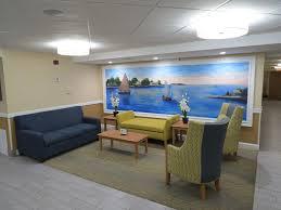 best western cape cod hotel hyannis ma booking com