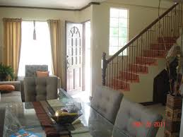 Types Of Home Interior Design Home Interior Designs Of Royale 146 House Model Of Royal Residence