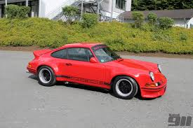 porsche 964 red dp motorsport archives passion porschepassion porsche