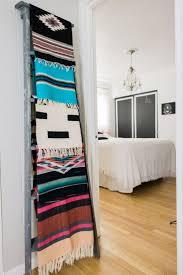 West Elm Bedroom Ideas 472 Best Mid Century Style Images On Pinterest West Elm Home