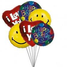 halloween balloons delivery online halloween balloons ideas