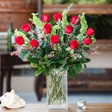 flower delivery las vegas ethereal grace in las vegas nv garden florist las vegas