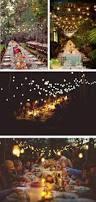 wedding light canopy u2013 cheap spring party theme u0026 unique ceremony