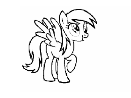 my little pony derpy coloring pages 28 my little pony derpy coloring pages my little pony coloring
