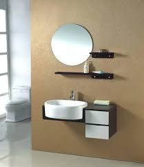 Ikea White Bathroom Cabinet by Bathroom Storage Bathroom Space Saver Cabinet Ikea Bathroom