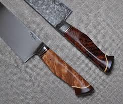 231 best kitchen knives images on pinterest kitchen knives chef