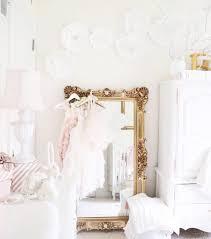 50 pretty u0026 inspiring home decor ideas to end 2017 with u2013 the home