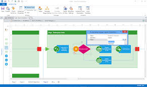 sharepoint 2013 workflows in visio office blogs