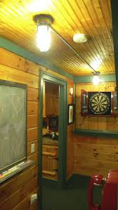 Cool Cabin Ideas Cool Cabin Basements Crowdbuild For