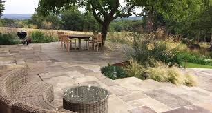 Design Patio Garden Design Patio Gkdes
