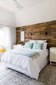 simple bedroom ideas simple bed room best 25 simple bedrooms ideas on white