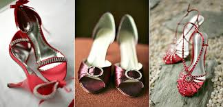 wedding shoes philippines colored wedding shoes weddings in the philippines