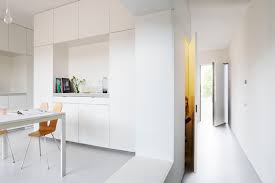 Studio Home Desing Guadalajara by House By Studio Maks In Deventer Netherlands