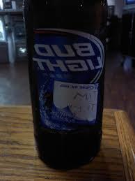 bud light beer advocate bud light beer advocate 6 bud light anheuser busch beeradvocate