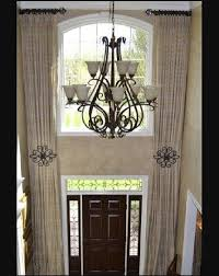 20 Foot Curtains 20 Ft Curtains 100 Images Curtains Curtains Ideas Projects