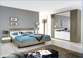 style chambre a coucher adulte couleurs peinture chambre adulte avec haut d co chambre coucher avec