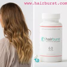hairburst reviews hairburst healthy hair vitamins review nicolesreviews