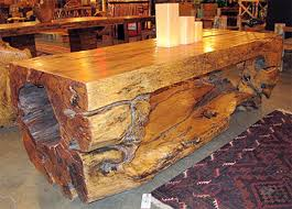 reclaimed kitchen island kitchen island 1 pc of reclaimed tamarind wood impact imports