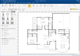 Smartdraw Tutorial Floor Plan 4 Home Architect Software Options For New Builds Capterra Blog