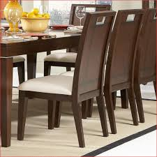 Kendall College Dining Room Furniture Foxy Image Of Furniture For Dining Room Decoration