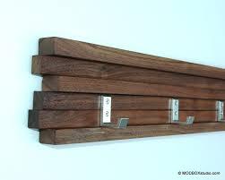 17 ideas of modern coat rack