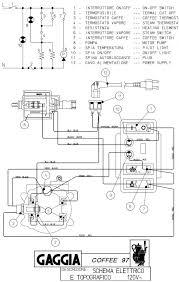 wiring diagram maker valvehome us