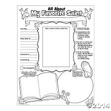 color your own all saints day costumes pinterest religion