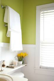 Paint Color Ideas For Bathroom by 119 Best I Decorate Bathroom Images On Pinterest Bathroom