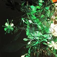 Tord Boontje Chandelier Clearance Tord Boontje Garland Light Shade Habitat Flower Pendant
